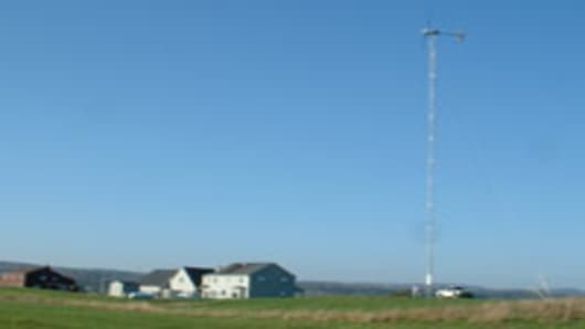 Rural_home_turbine.jpg