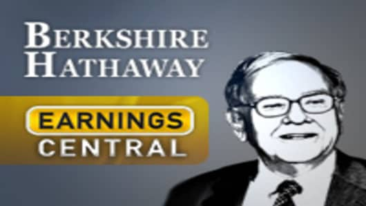 080808_berkshire_earnings_central.jpg