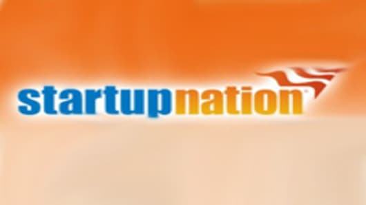 StartupNation_Logo.jpg