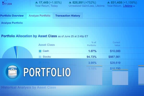 portfolioSlide1.jpg