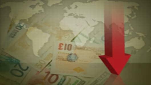 global_economy_down.jpg