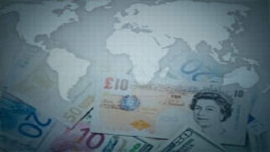 global_economy1.jpg