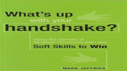 handshakeBC.jpg