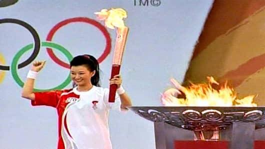 olympicfire.jpg