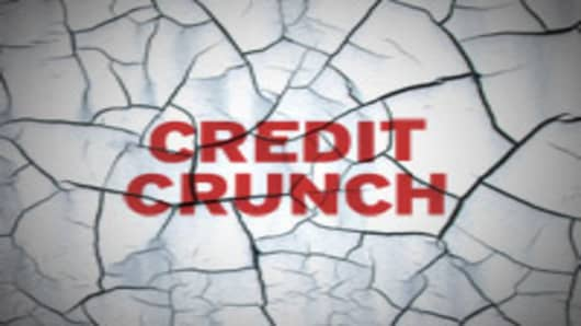 credit_crunch_cracks.jpg