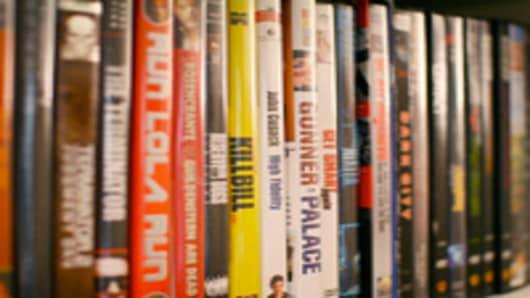 dvd_movies.jpg