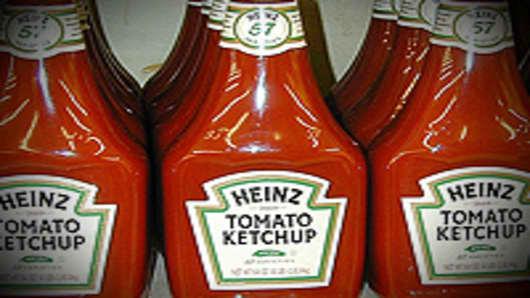 heinz_bottles_200.jpg