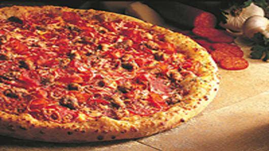 pizza_200.jpg