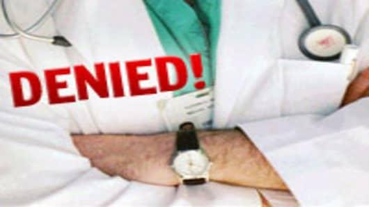 healthcare_denied.jpg