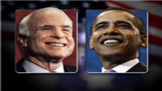 080826 Obama McCain.jpg