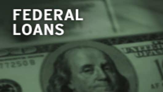 Federal Loans