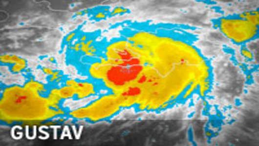 hurricane_gustav_map.jpg
