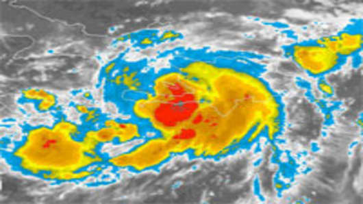 hurricane_gustav_map2.jpg