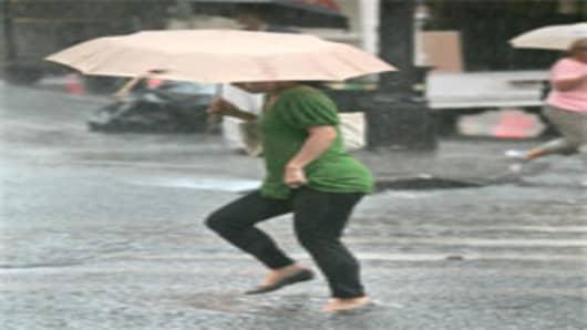 woman_in_rain.jpg