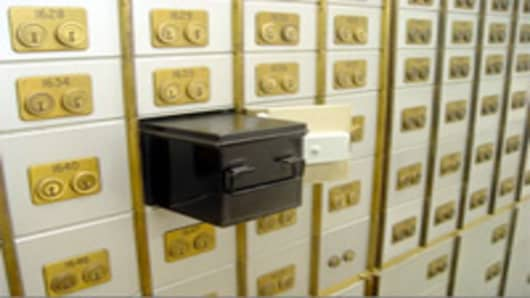 safe_deposit_box.jpg