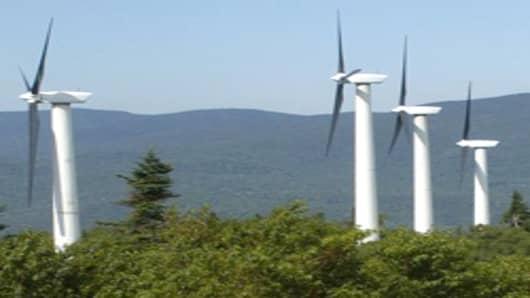 wind_turbines_250.jpg