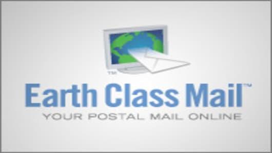 earth_class_mail.jpg