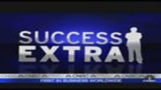 SuccessExtra.jpg