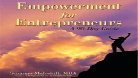empowermentBC.jpg