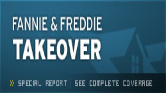 Fannie_Freddie_Takeover_badge.jpg
