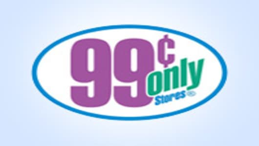 99cents_only_logo.jpg