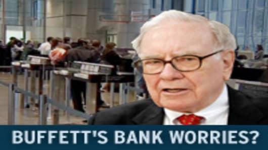 080910_buffetts_bank_worries.jpg