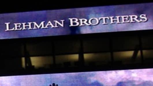 lehman_brothers_HQ3.jpg