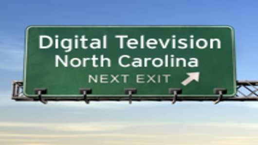 digital_tv_transition.jpg