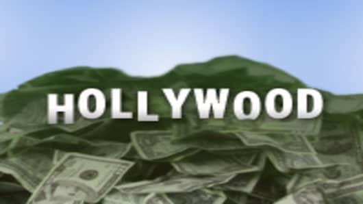 hollywood_money.jpg