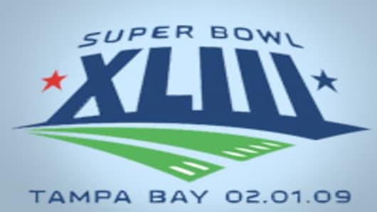 2009 Superbowl