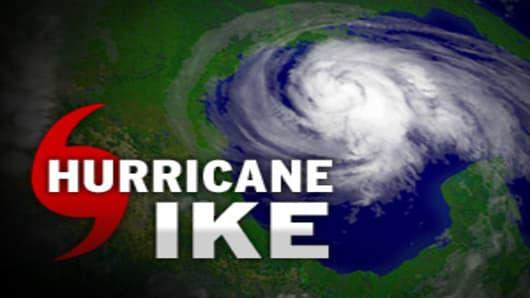 hurricane_ike_main_lg.jpg