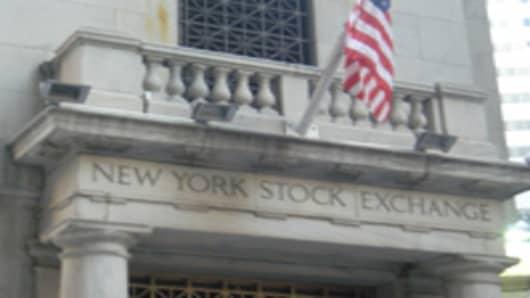 NYSE_door.jpg