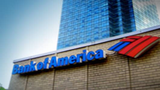 bankofamerica_sign.jpg