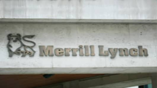 merrill_lynch_sign.jpg