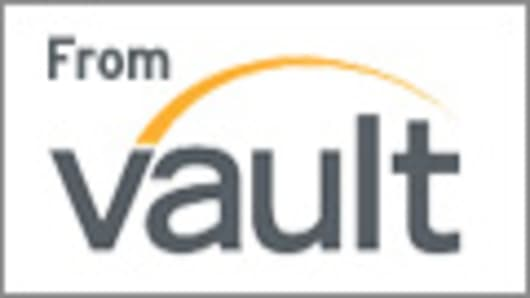 vault_logo_2.jpg