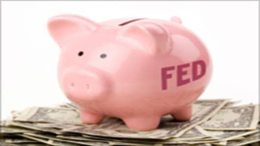 piggy_bank_fed.jpg