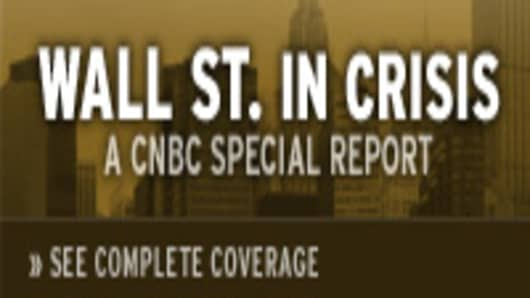 _wallst_in_crisis_badge2.jpg
