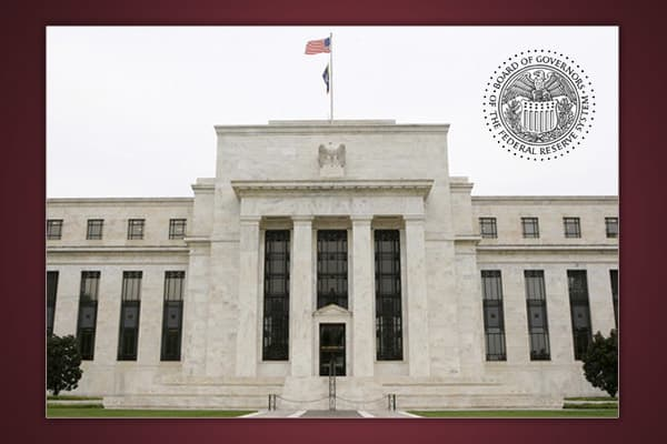 "Amid growing financial market turbulence and cries for an interest rate cut, the Federal Reserve Board says it ""providing liquidity to facilitate the orderly functioning of financial markets."" A week later, the Fed says ""conditions have deteriorated"" and it is ""is prepared to act as needed, but does cut rates, waiting to do so at regularly-scheduled FOMC meeting Sept 18."