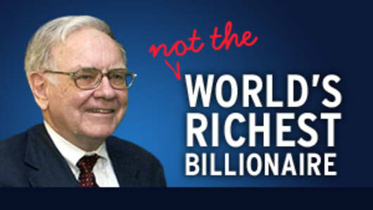 080917_wbw_not_the_billionaire.jpg