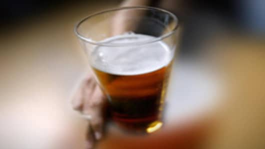 beer_blurred_200.jpg