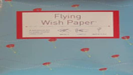 flyingwish2.jpg
