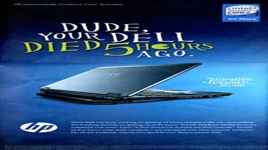 dell_died_ad.jpg