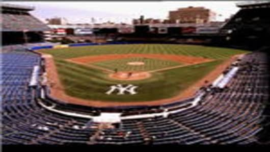 080922 Yankees.jpg