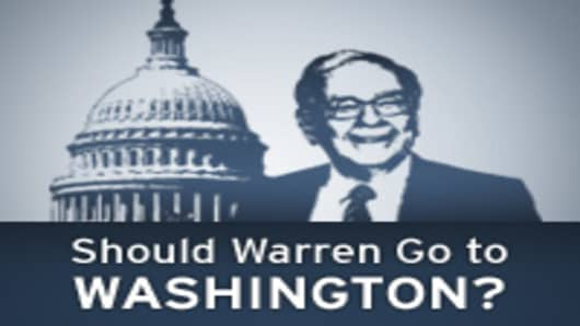 080922_should_warren_go_to_washington.jpg