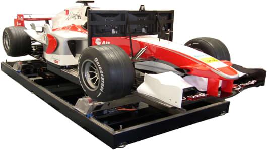 BRD F1 Car.jpg