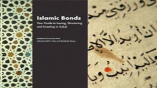 islamic_bonds.jpg
