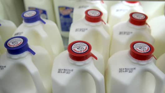 158938767SO00004_MILK_PRICE