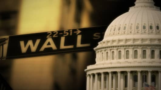 capitol_building_wallstreet_1.jpg