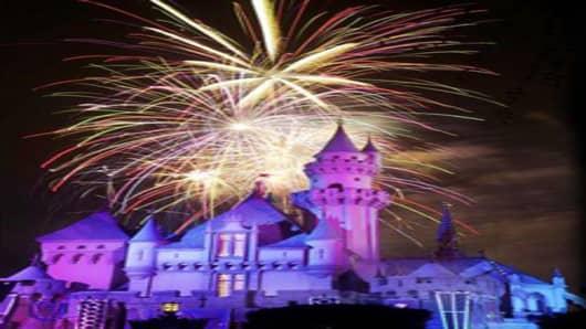 080929_Disneyland_Fireworks.jpg