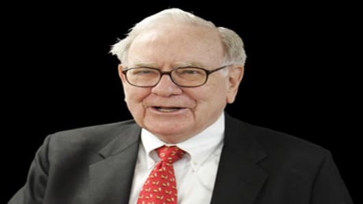 080929_WarrenBuffett_Headsh.jpg